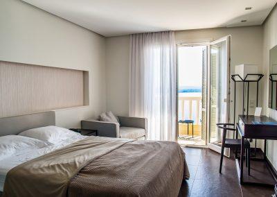 Gewerblich – Hotel